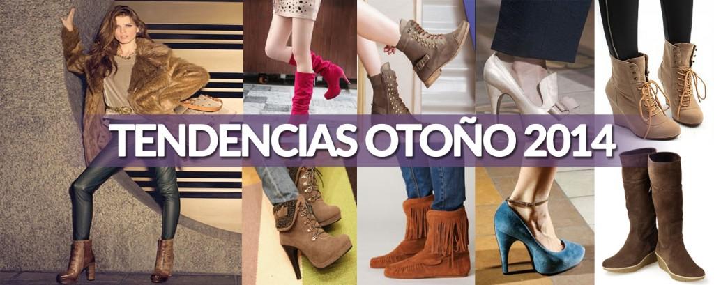 zapatos otoño2